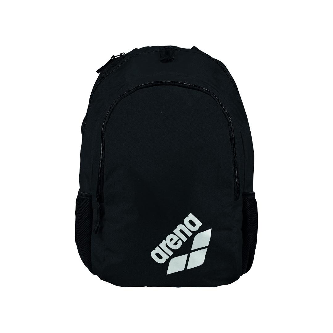 03487ddb38f3 TYR Мешок-рюкзак Big Mesh Mummy Bag. 54,00 р. new. хит! sale. 6 цветов