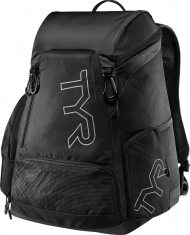 Рюкзак Alliance 30L Backpack
